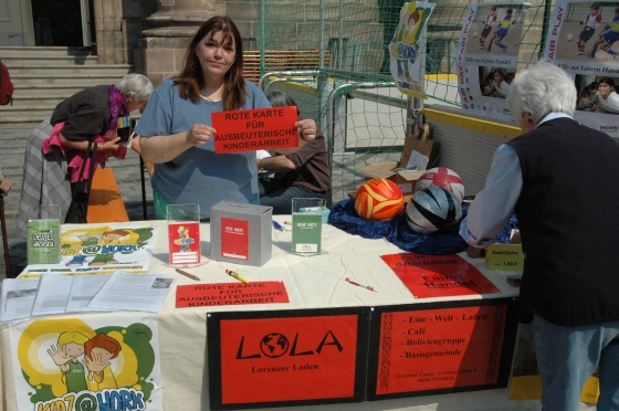 2006_LoLa-Stand
